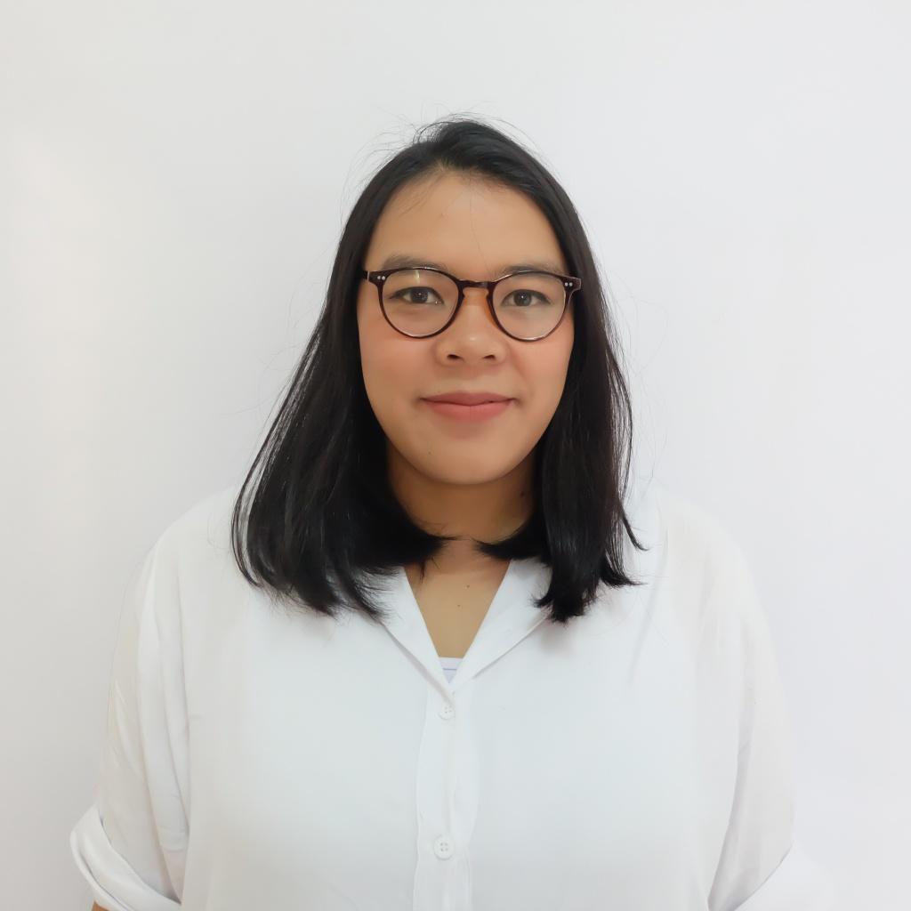Dewi Yuli Silaen